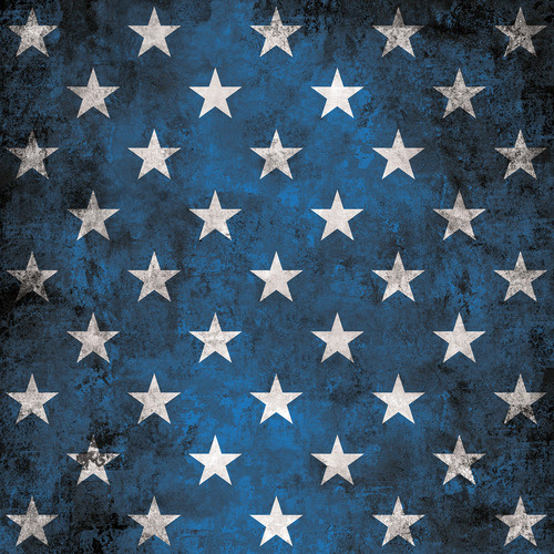 Apollo Brown & Ras Kass Announce New Album