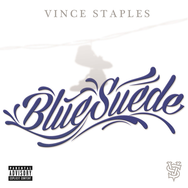 vince-staples-blue-suede