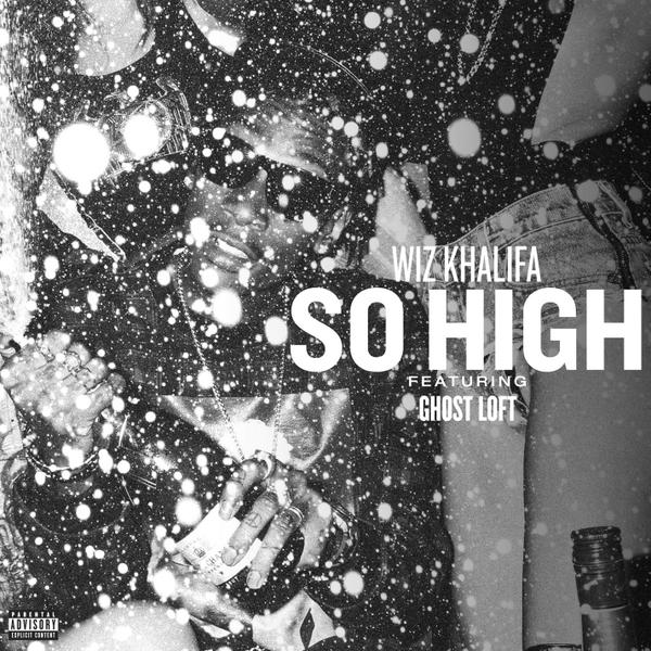 wi-khalifa-so-high