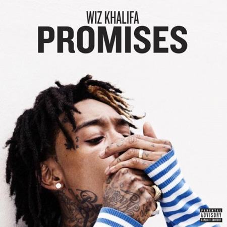 wiz-khalifa-promises