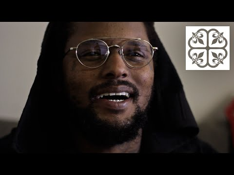 Montreality: Schoolboy Q Interview