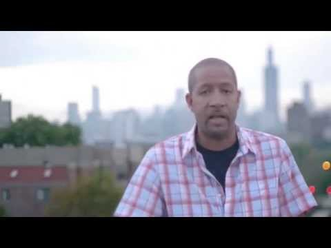 MC Juice Facing Possible Prison Time, Starts Crowdfunding Campaign