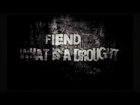 Fiend -
