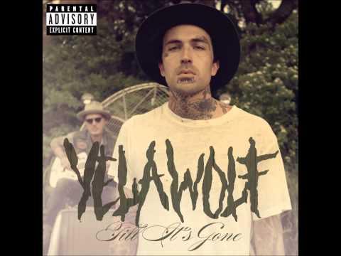 Yelawolf -
