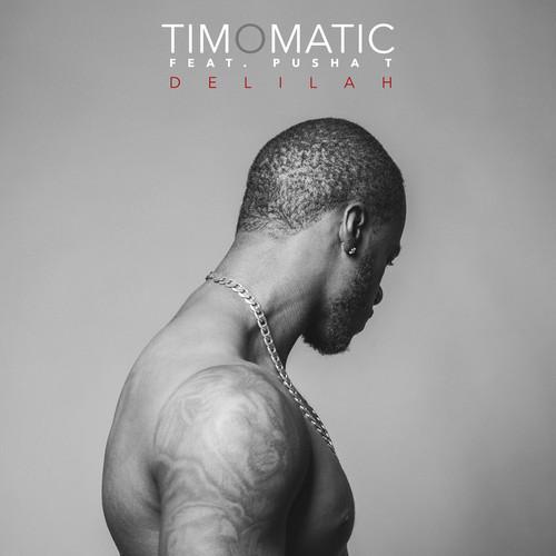 Timomatic –
