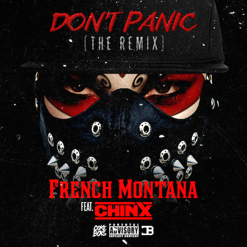 French Montana –