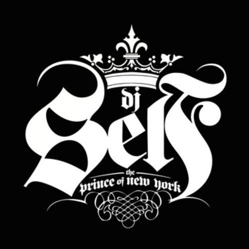 DJ Self –