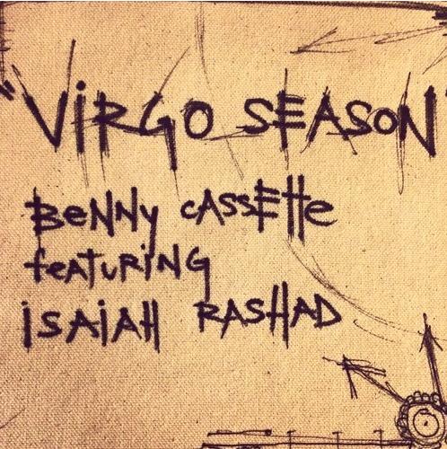 Benny Cassette –