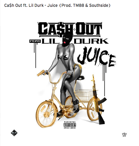 Ca$h Out –