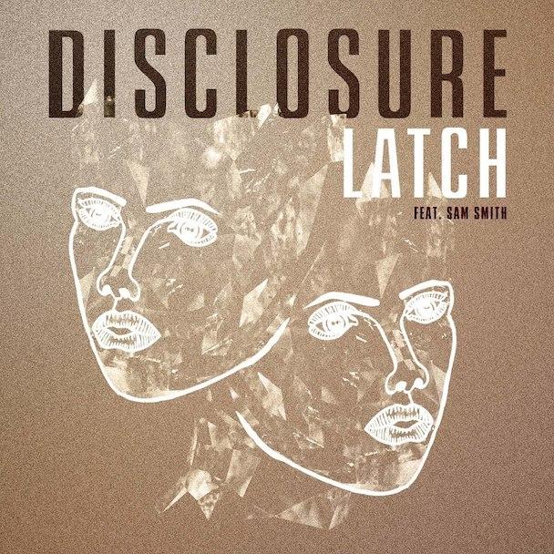 Disclosure –