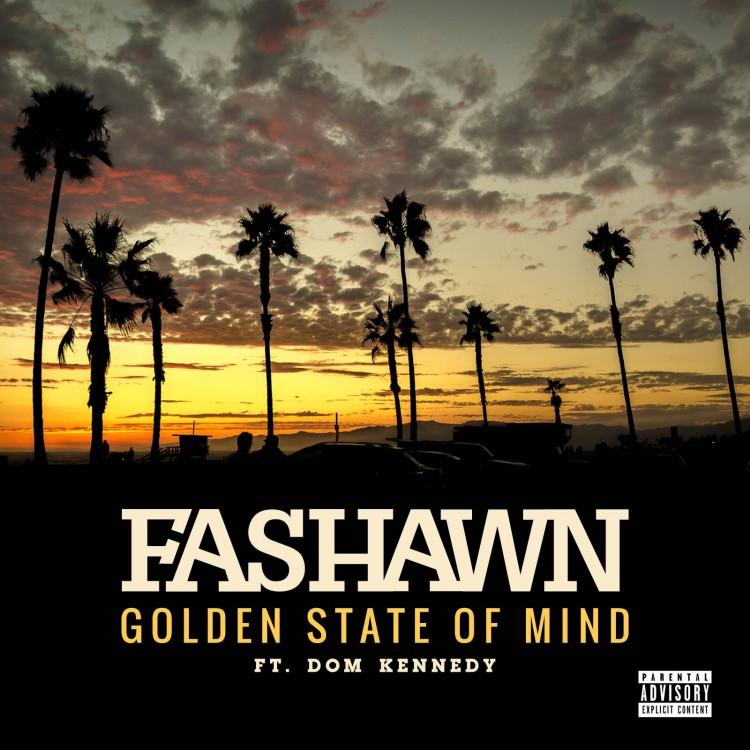 Fashawn –