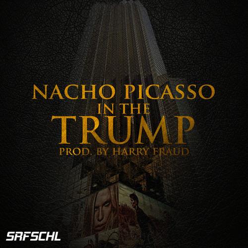 Nacho Picasso –