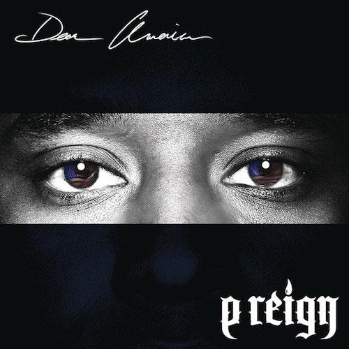 P. Reign –