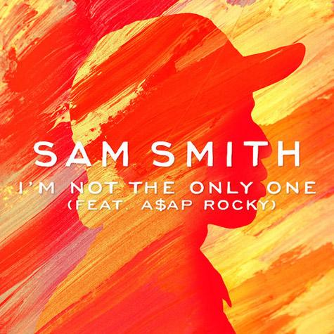Sam Smith –