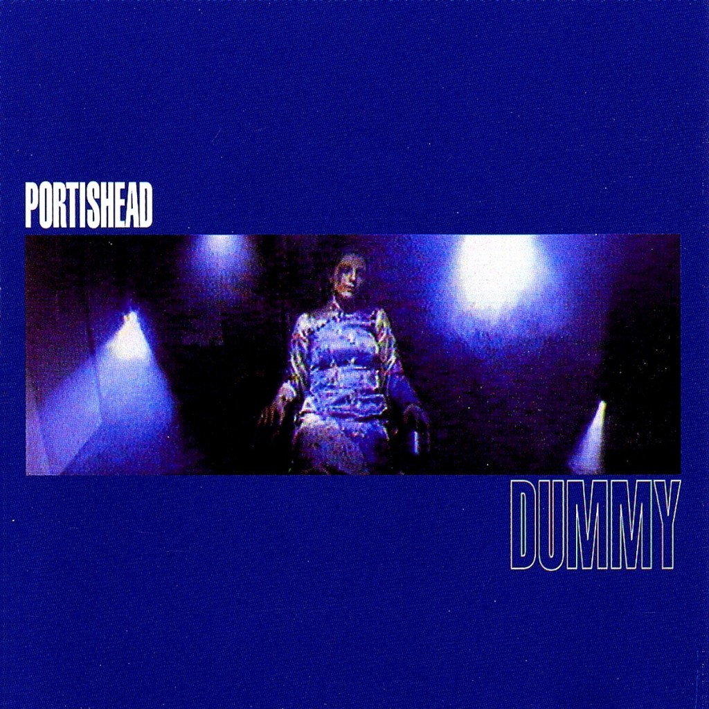Cuepoint: Portishead's