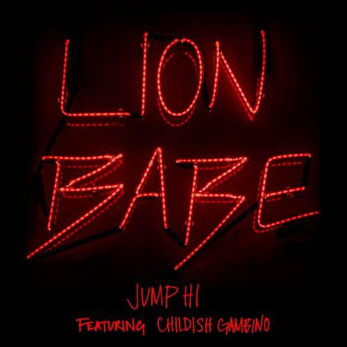 Lion Babe –