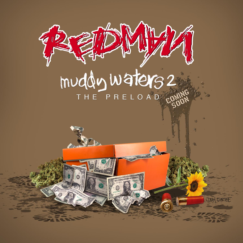 Redman –