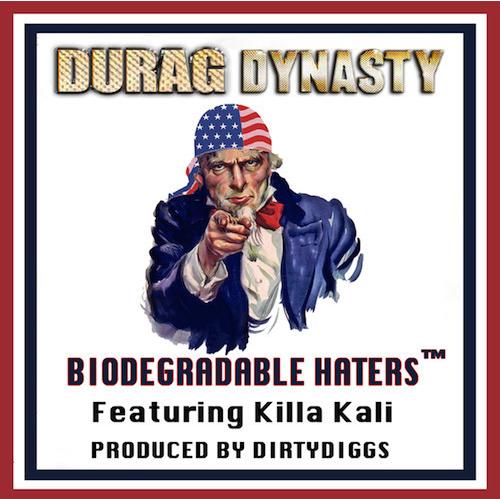 Durag Dynasty –