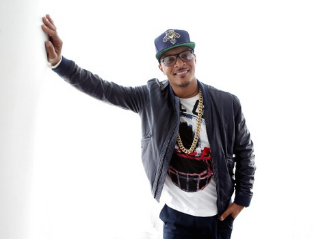 Cuepoint: T.I. Insists