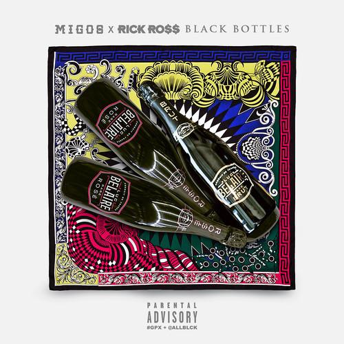 Rick Ross –