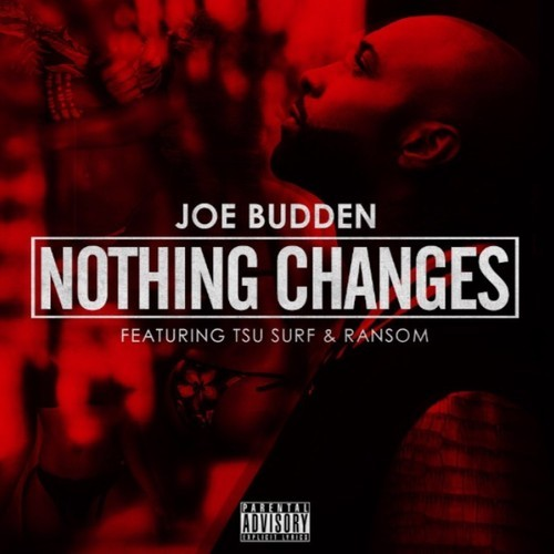 budden-nothingc