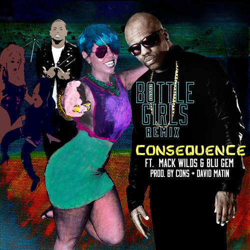 Consequence –