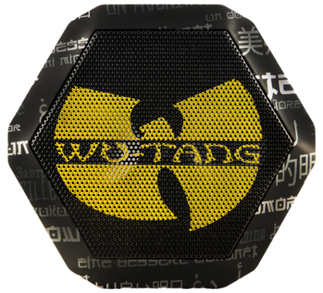 Wu-Tang Clan Will Release