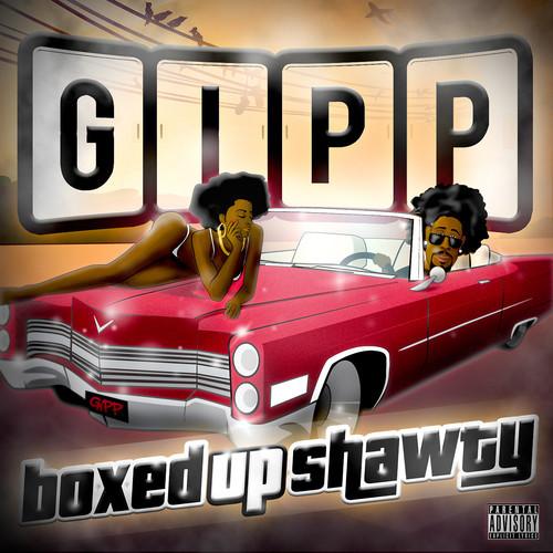 Big Gipp –
