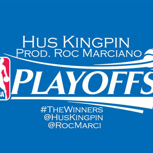 Hus Kingpin –