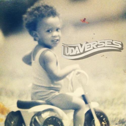 Ludacris –
