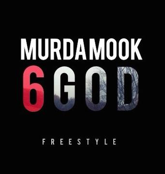 Murda Mook -