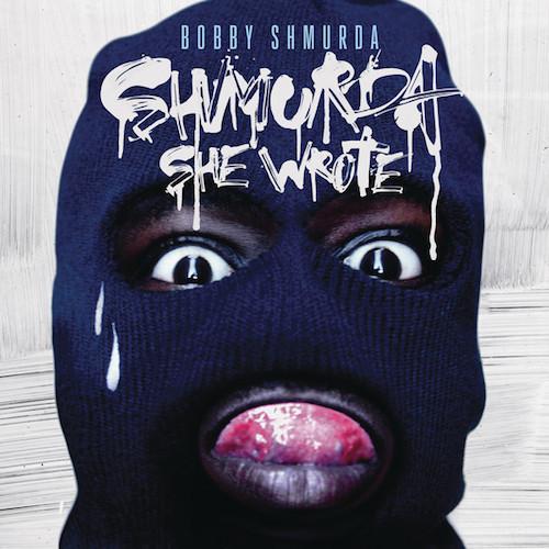 Bobby Shmurda –