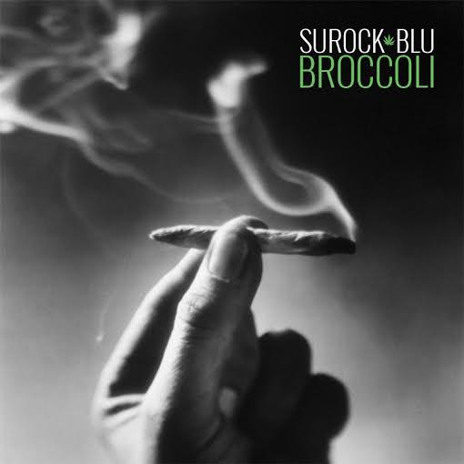 Surock –