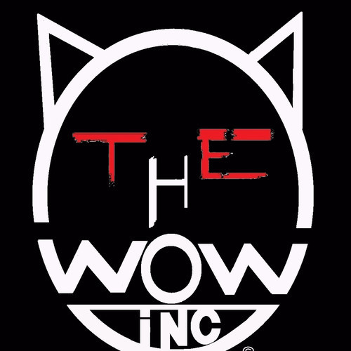 The WOW –