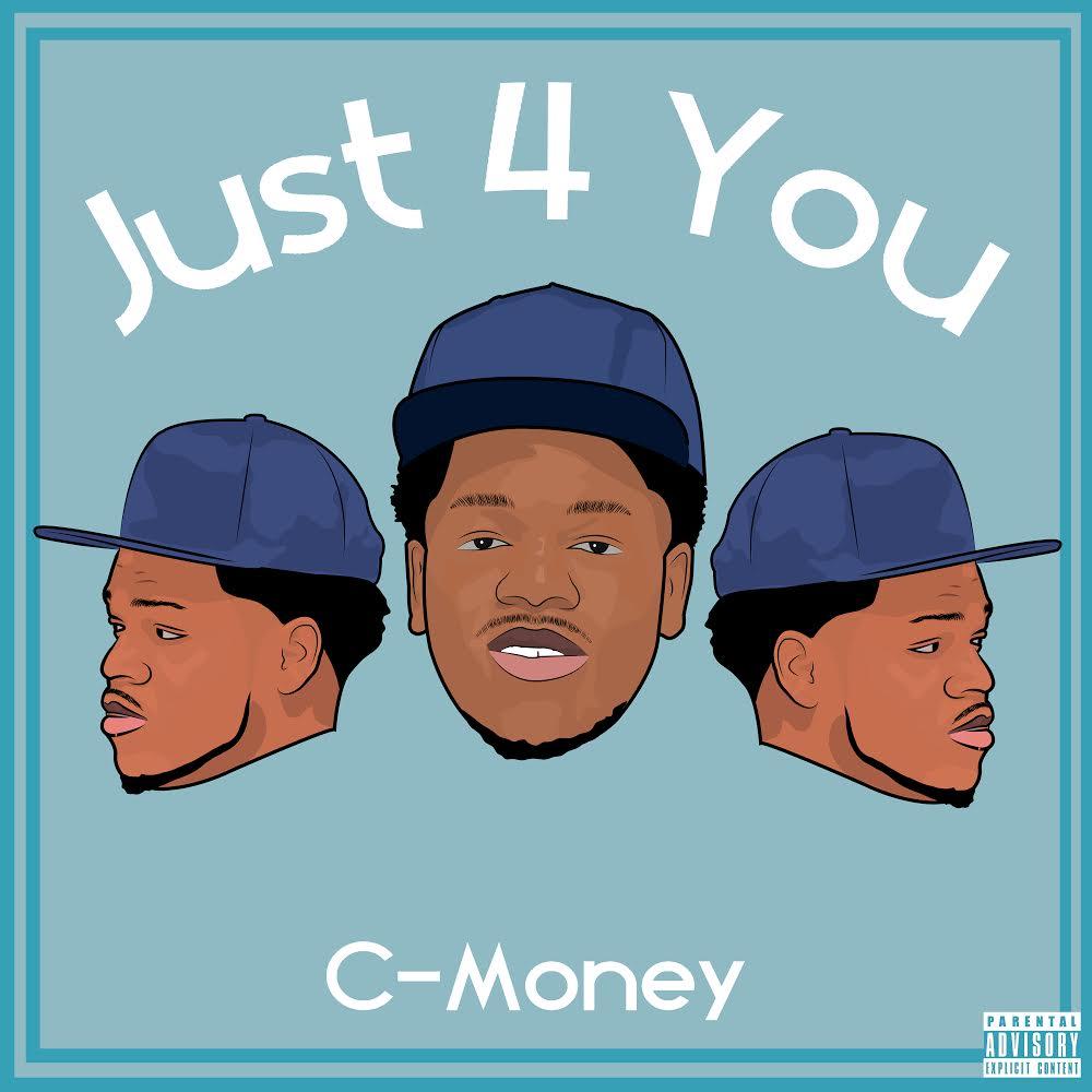 C-Money –