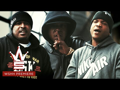 The Lox –