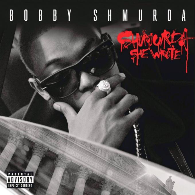 Bobby Shmurda -