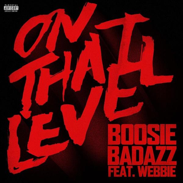 Boosie Badazz –