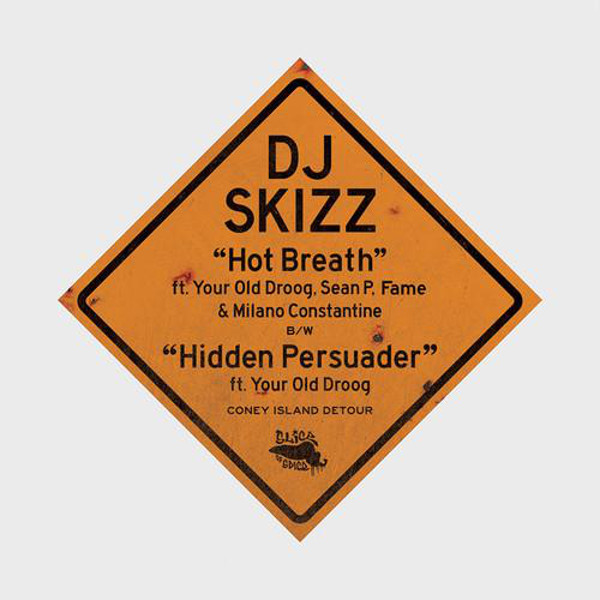 dj-skizz-your-old-droog-sean-price-fame-hot-breath