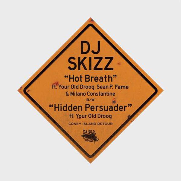 DJ Skizz  –