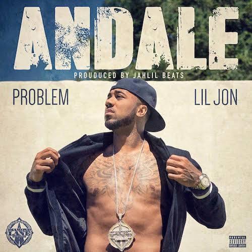 Problem –