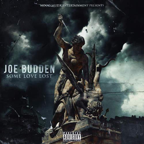 Joe Budden –