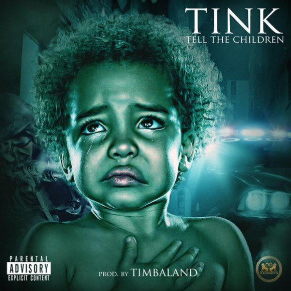 Tink –