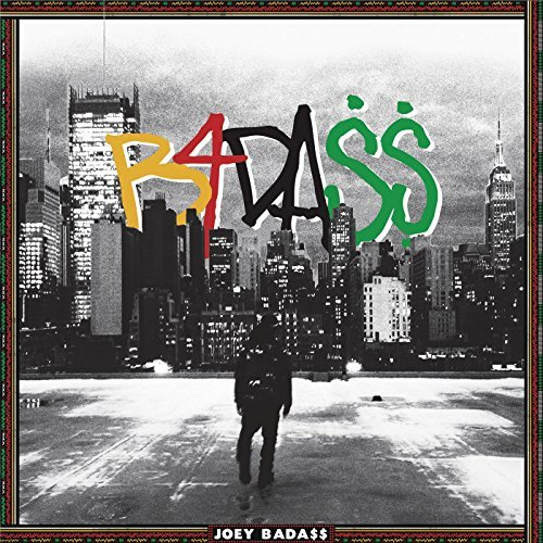 Joey Bada$$ -