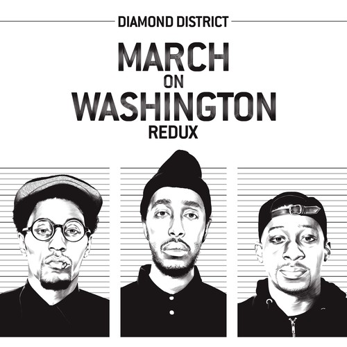 Diamond District –