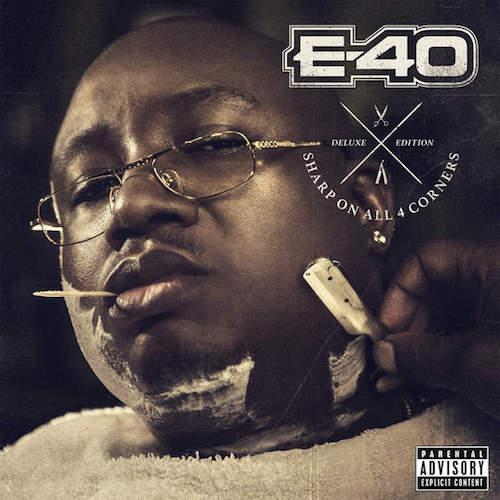 E-40 –
