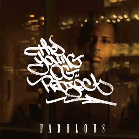 Fabolous'