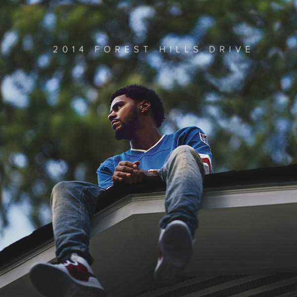 J cole forest hills drive full album download zip.