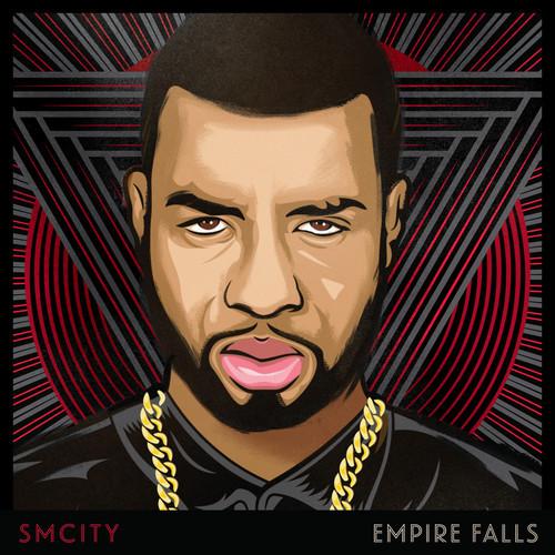SmCity –