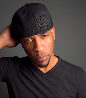 Masta Ace Signs With Penalty/M3 For 2015 Solo LP